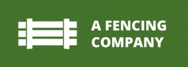 Fencing Aldgate - Temporary Fencing Suppliers