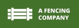 Fencing Aldgate - Fencing Companies
