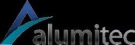 Fencing Aldgate - Alumitec